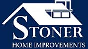 Stoner Home Improvements Romsey logo