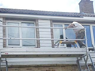 Rooflines by Stoner Home Improvements